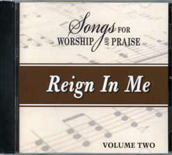 Vol2_Reign_In_Me