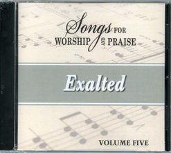 Vol5_Exalted
