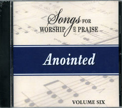 Vol6_Anointed