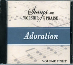 Vol8_Adoration