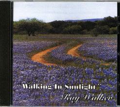 Walking_In_Sunlight
