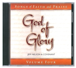 Praise songs about faith