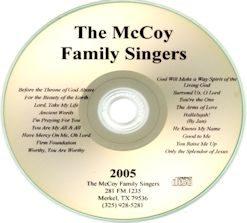 Mccoy_2005-1