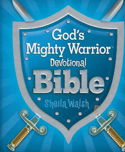 GodsMightyWarriorDevoBible_03_16_17
