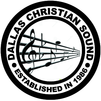 Dallas Christian Sound